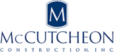 Mccutcheon construction logo   larger