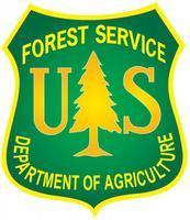 Greenix us forest service