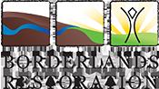 Web logo bhri