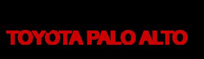 Topa logo  1