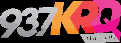 Krq orange magenta