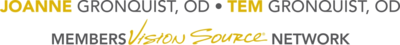 Joanne gronquist logo new