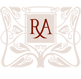 Riskin associates logo