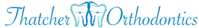Thatcher orthodontics