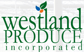 Westland produce