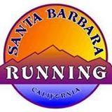 Sb running