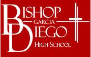 Bishop diego school