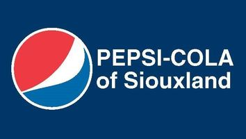 Pepsico of siouxland