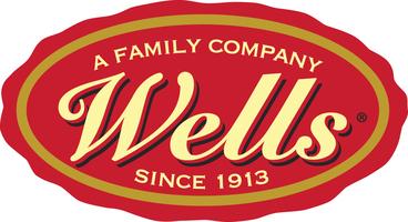Wells logo