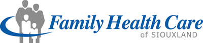 Family health care of siouxland