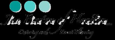 Jbh logotrans