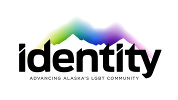 Identitylogo color