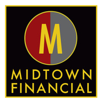 Midtown financial