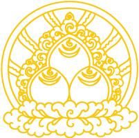 Logogoldline