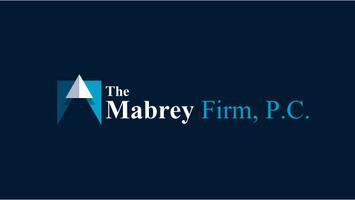 Tmf logo  the mabrey firm