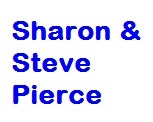 Sharon   steven pierce