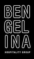 Bengelina logo  1  page 001
