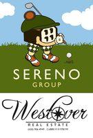 Westover logo golf1