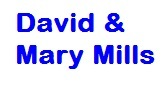 David   mary mills