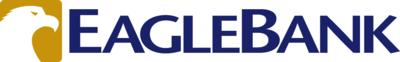 04 eaglebank 2015 273374216