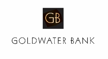 04 goldwater bank logo