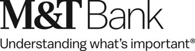 M t bank tagline