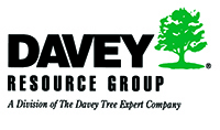 Daveyresourcegroup logo sm
