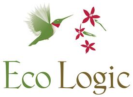 El logo rgb