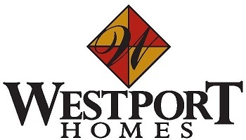 Westport high res new logo