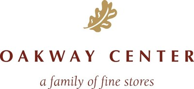 Oakway center