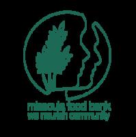 Mfb logo 2016 turq.fw