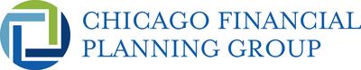 Cfpg  sponsor  logo