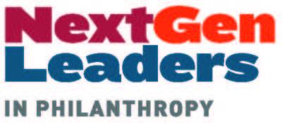 Nextgen logo cmyk final