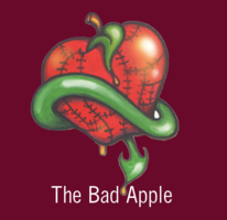 Badapple