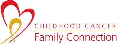 Knk ccfc logo final