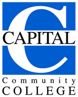 Capital logo 294 k
