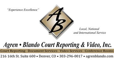 Ab ad logo3 copy