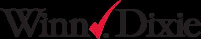 Winn dixie logo transparent