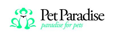 Pet paradise highreslogo