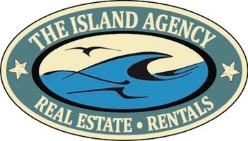Island agency logo 2