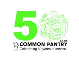 cp 50year logo 01