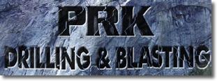 Prk logo