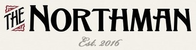 Northman logo