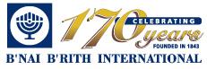 Bbi logo 170
