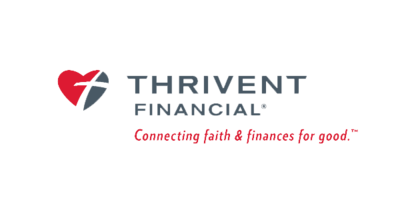 Thrivent highres logo