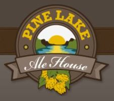 Pine lake ale house