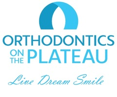 Orthodontics on the plateau    robert l trujillo dmd  ms  white