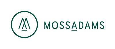 Mossadams logo new