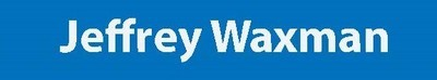 Jeff waxman   solo   logo 2016