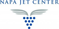 Napa jet center e1317668450669